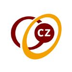 CZ logo - Behandelkamer Fysiotherapie Edwin Spanjersberg in Spijkenisse