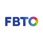 FBTO Logo - Behandelkamer Fysiotherapie Edwin Spanjersberg in Spijkenisse