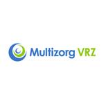 Multizorg logo - Behandelkamer Fysiotherapie Edwin Spanjersberg in Spijkenisse