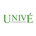 Unive logo - Behandelkamer Fysiotherapie Edwin Spanjersberg in Spijkenisse